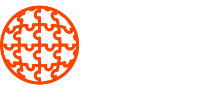 HTML Puzzle - Web Development & Business Marketing Agency