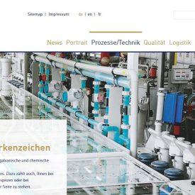 Hofstetter PCB AG